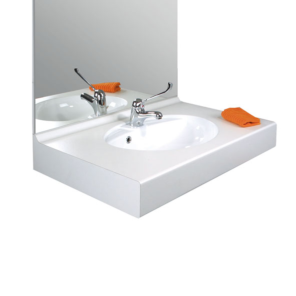 Toilette pmr pmr with toilette pmr best agrandir exemple salle de bains avec wc et lavabo with for Dimension fenetre toilette