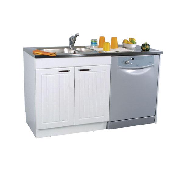 Top Special Lave Vaisselle
